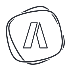 Auftakt-Badge