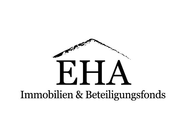 Logo_Autohaus-Grimm
