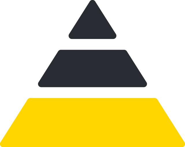 Leistung Icon