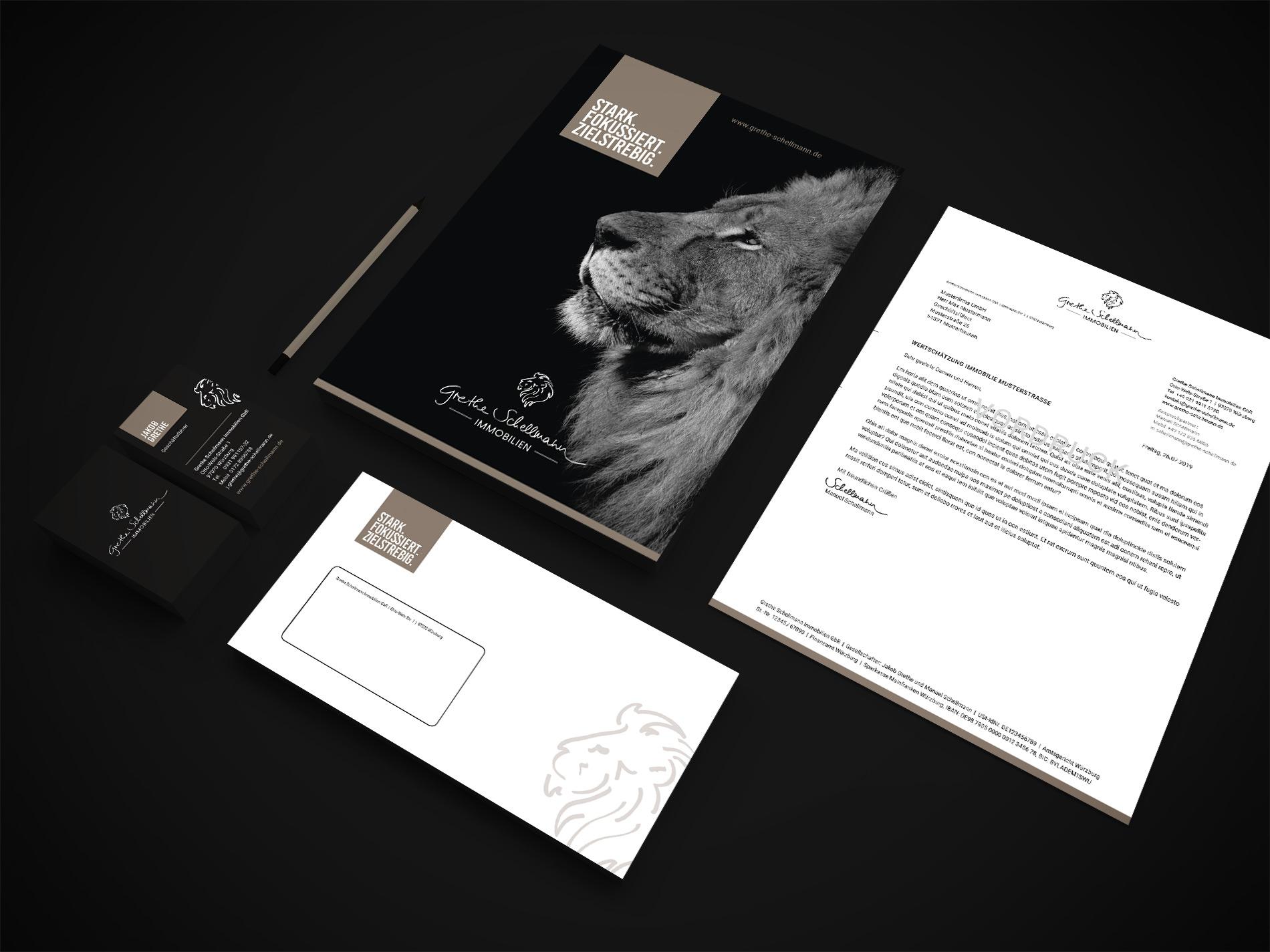 Projekt-Image